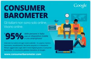 google_consumer