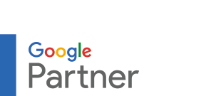 icon Google Partner