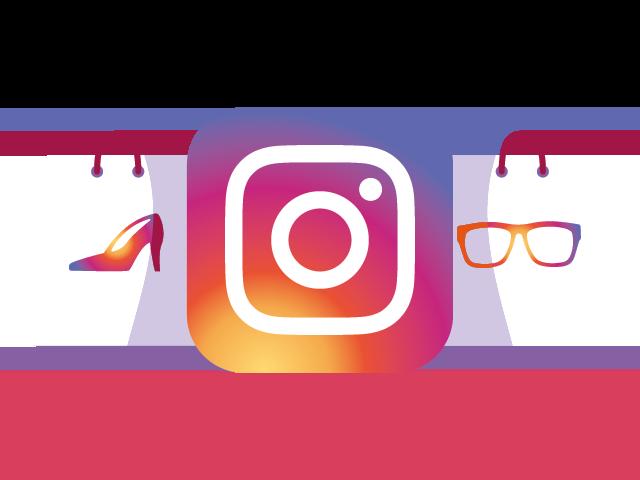 Tag shopping su Instagram: guida alla nuova funzionalità per