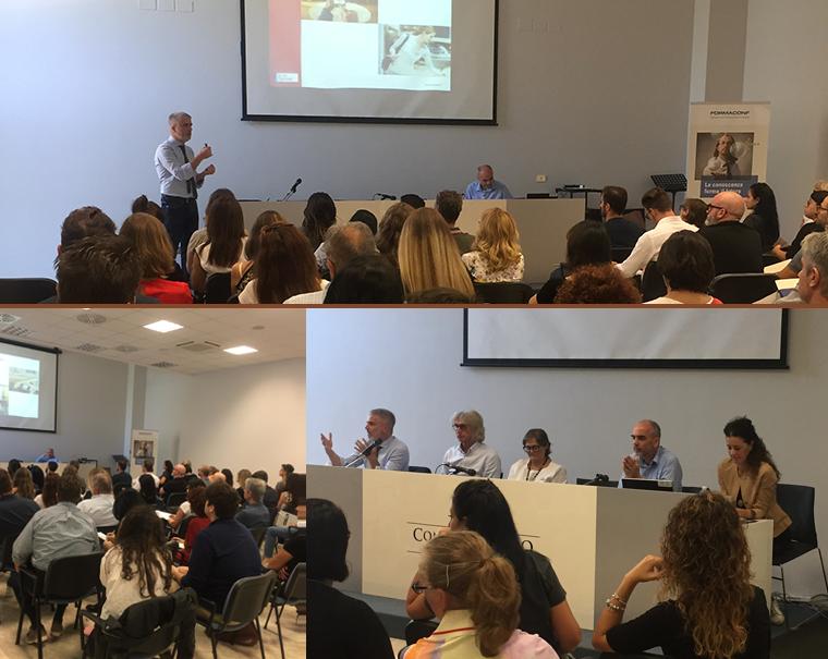 Strategie e Strumenti digitali per migliorare le vendite - Seminario Formaconf